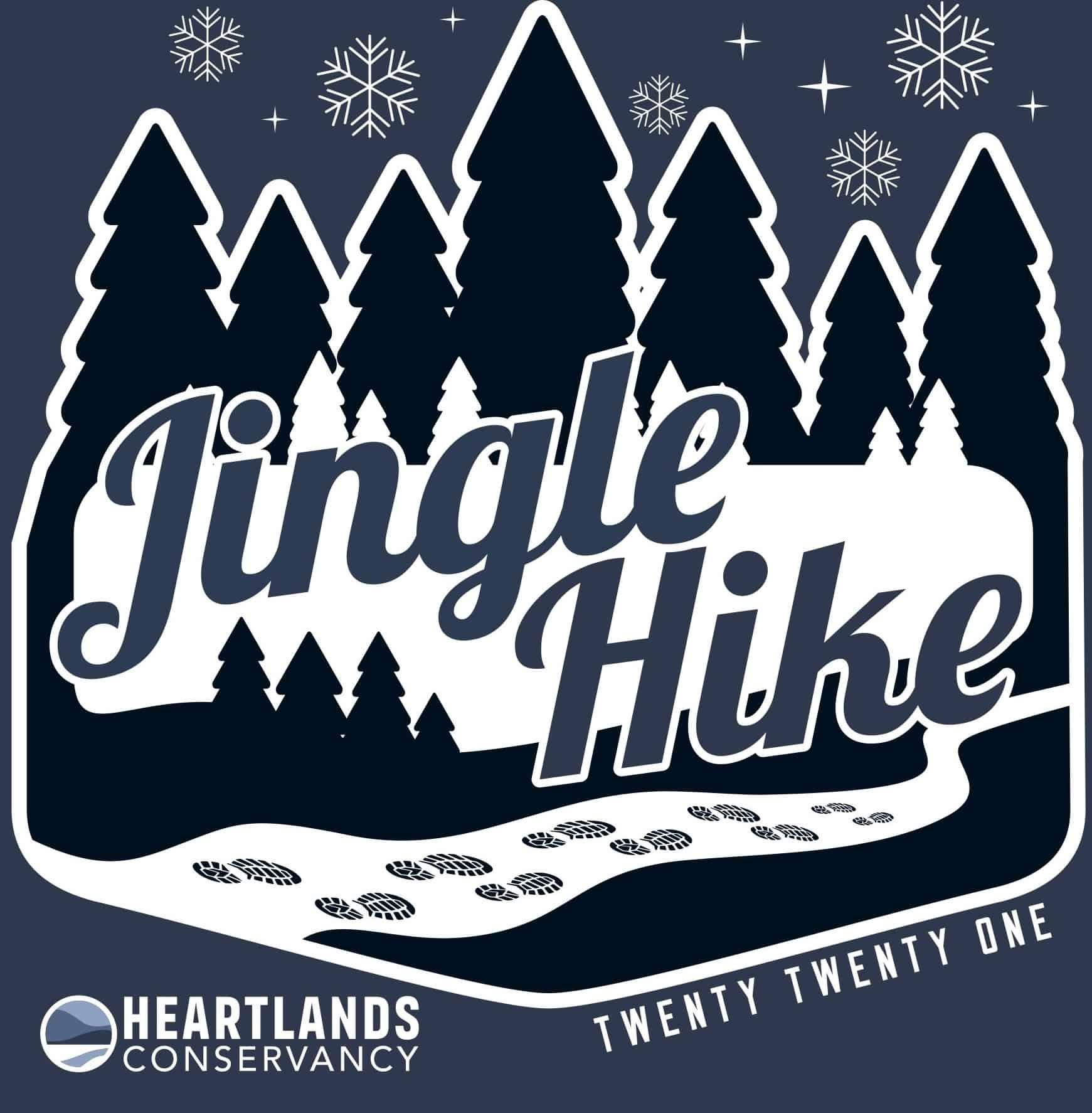 Jingle Hike 2021